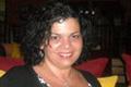 שולמית אשת הקבלה והתקשור