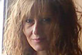 קארין אסטרולוגית בכירה ומומחית טארוט