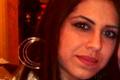 ג'ני מומחית הטארוט והקלפים – פתיחה און ליין