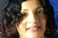 שולמית מומחית תקשור והסרת חסימות