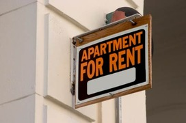 Apartment%20rental%20mistakes