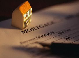 Mortgage%20mistakes