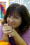 אריאלה המיסטיקנית הבכירה