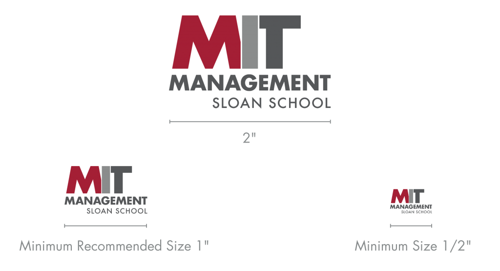 Minimum Size