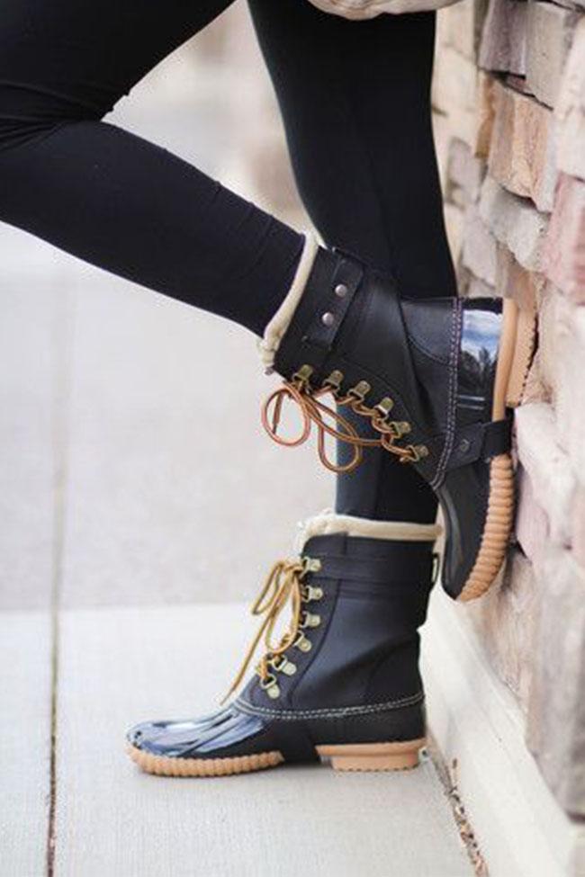 333eb3083822 Bien choisir ses bottes d hiver – Mitsou Magazine