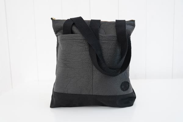 des sacs en cuir dananas mitsou magazine