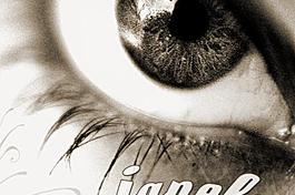 """Postcard for short film """"Janela"""". © Debora Prado 2006-2009"""