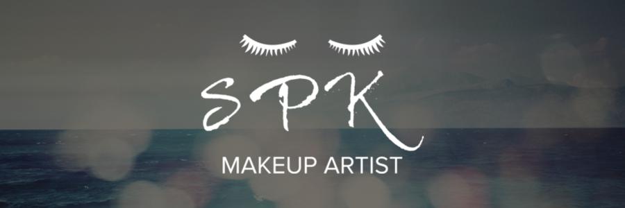 S P K Makeup Arts
