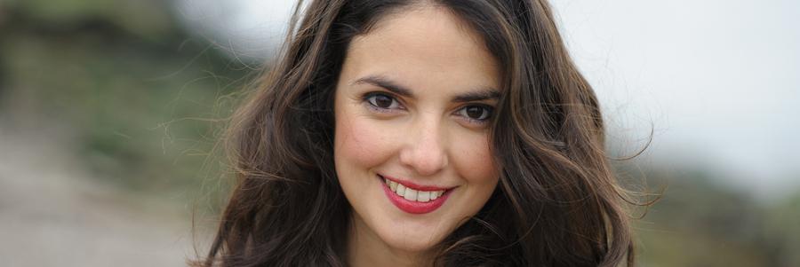 Nadia Serantes