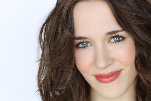 Rae Olivier