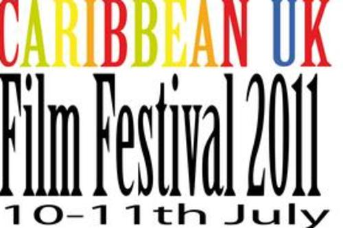 A celebration of British Caribbean heritage. NOW BOOKING! www.cukff2011.eventbrite.com