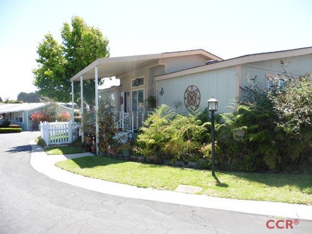 765 Mesa View Dr, ARROYO GRANDE, 93420, CA