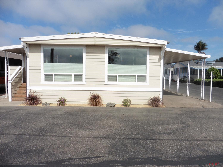 801 S Halcyon Rd, ARROYO GRANDE, 93420, CA