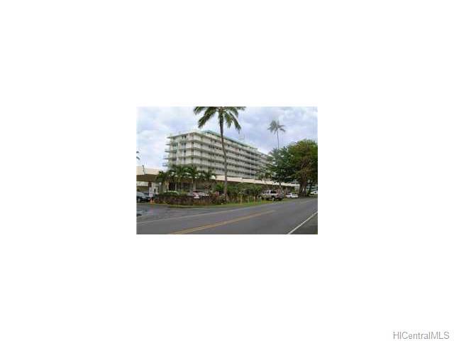 53-567 Kamehameha Highway #212, HAUULA, 96717, HI