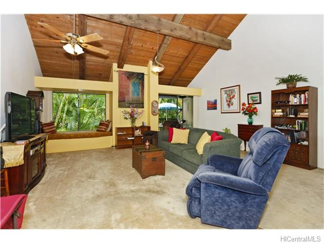 46-359   Haiku Road, KANEOHE