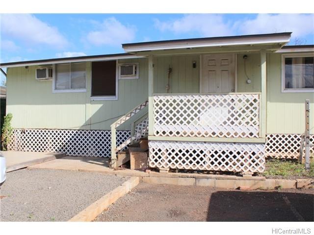 94-068 Leowaena Street, WAIPAHU, 96797, HI