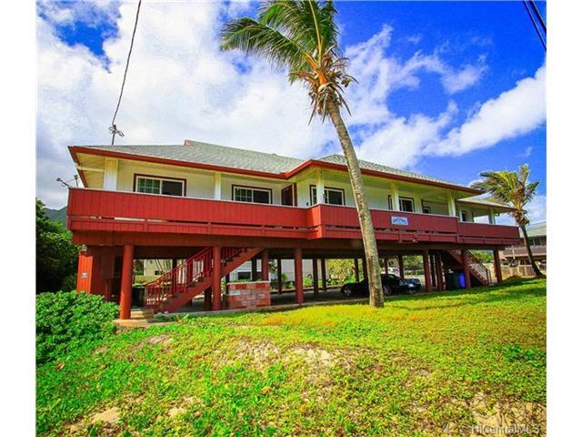 53-004   Pokiwai Place, HAUULA