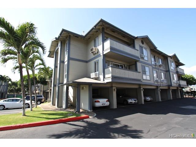 91-243   Hanapouli Circle, EWA BEACH