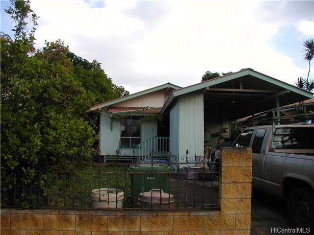 66-905   Paahihi Street, WAIALUA