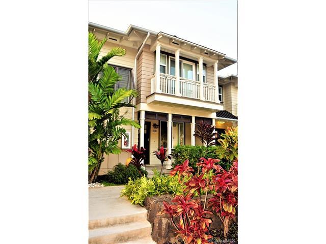 91-1385   Kaiokia Street, EWA BEACH
