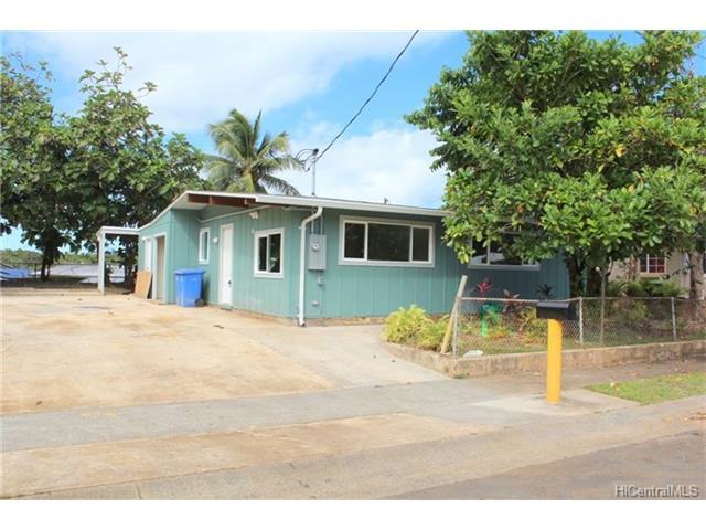 54-175 Kawaipuna Street, HAUULA