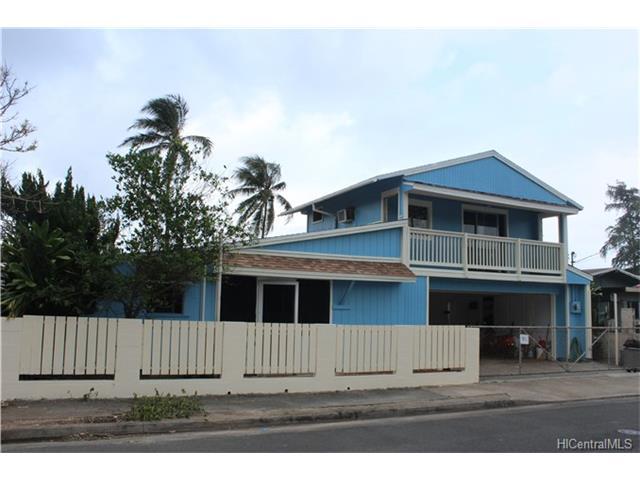 54-119   Imua Place, HAUULA
