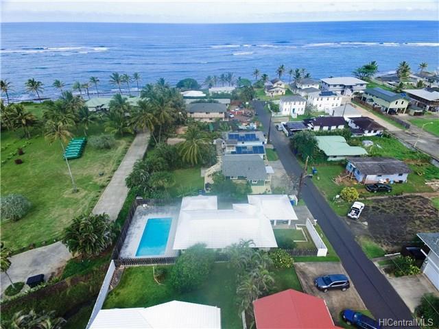 54-023   Ahinalu Place, HAUULA