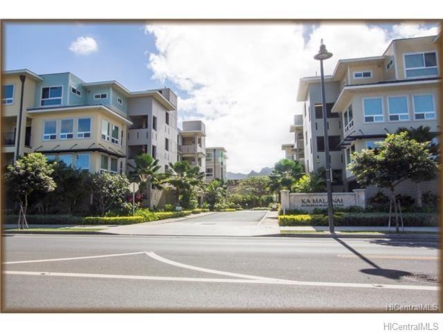 437   Kailua Road, KAILUA