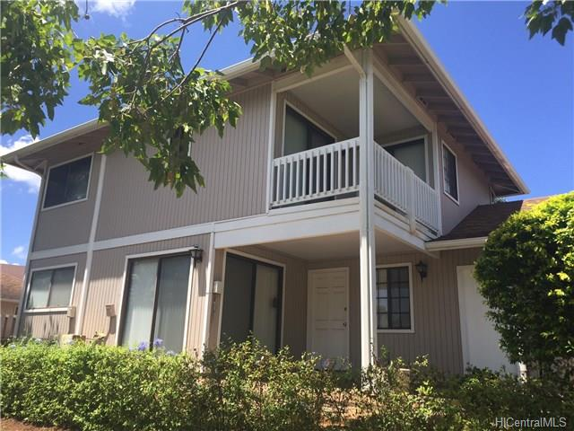 91-1046   Kumimi Street, EWA BEACH