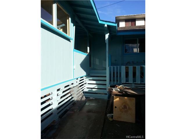 134   Milikana Place, WAHIAWA