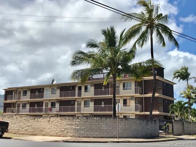 68-041   Waialua Beach Road, WAIALUA