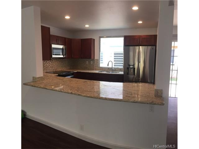 91-613   Kuilioloa Place, EWA BEACH