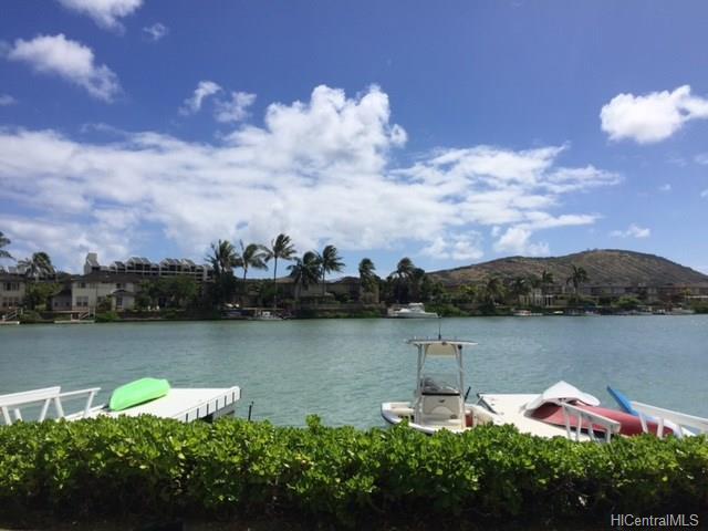 7007 Hawaii Kai Drive, HONOLULU