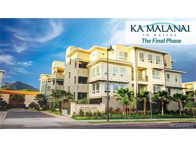 501   Kailua Road, KAILUA