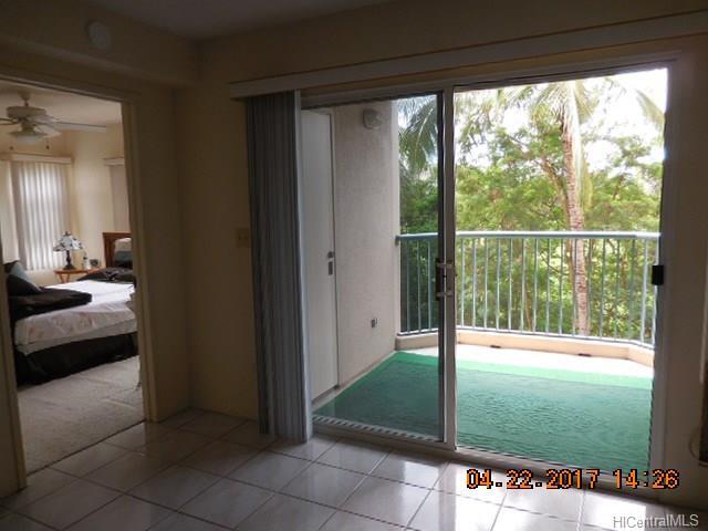 3075 Ala Poha Place, HONOLULU