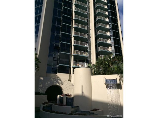 1212 Nuuanu Avenue #505, HONOLULU