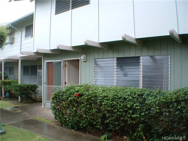 233   Kawaihae Street, HONOLULU