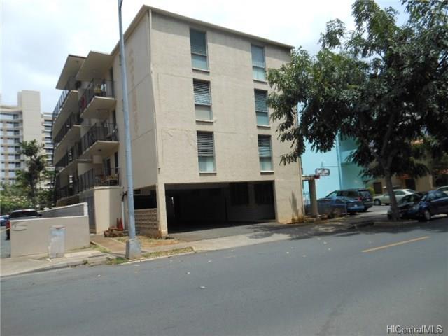 426   Namahana Street, HONOLULU