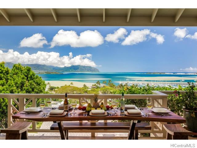 44-113   Bayview Haven Place, KANEOHE