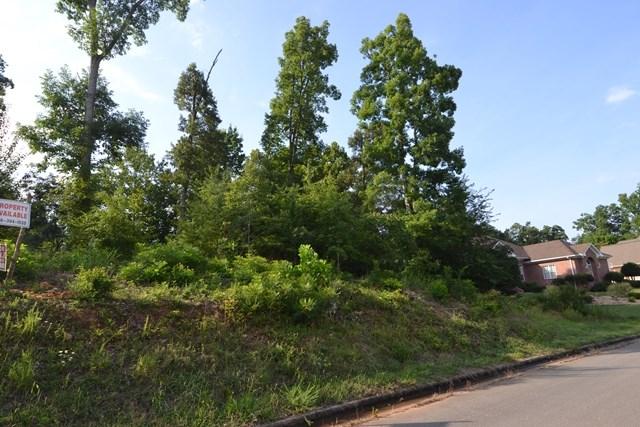 115  Stoney Creek Dr, FLORENCE, 35630, AL