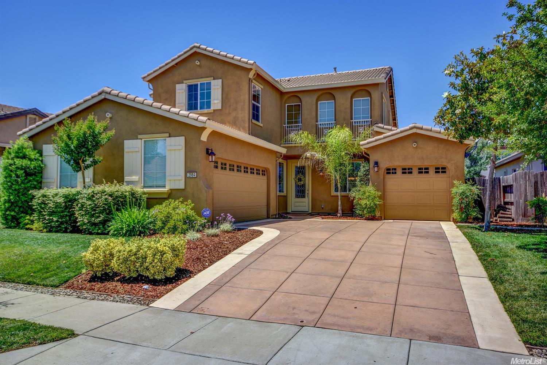 2984 Mojave Drive, WEST SACRAMENTO, 95691, CA