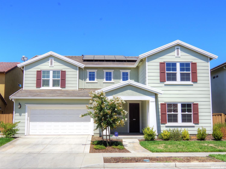 1327 Hadley Drive, WOODLAND, 95776, CA