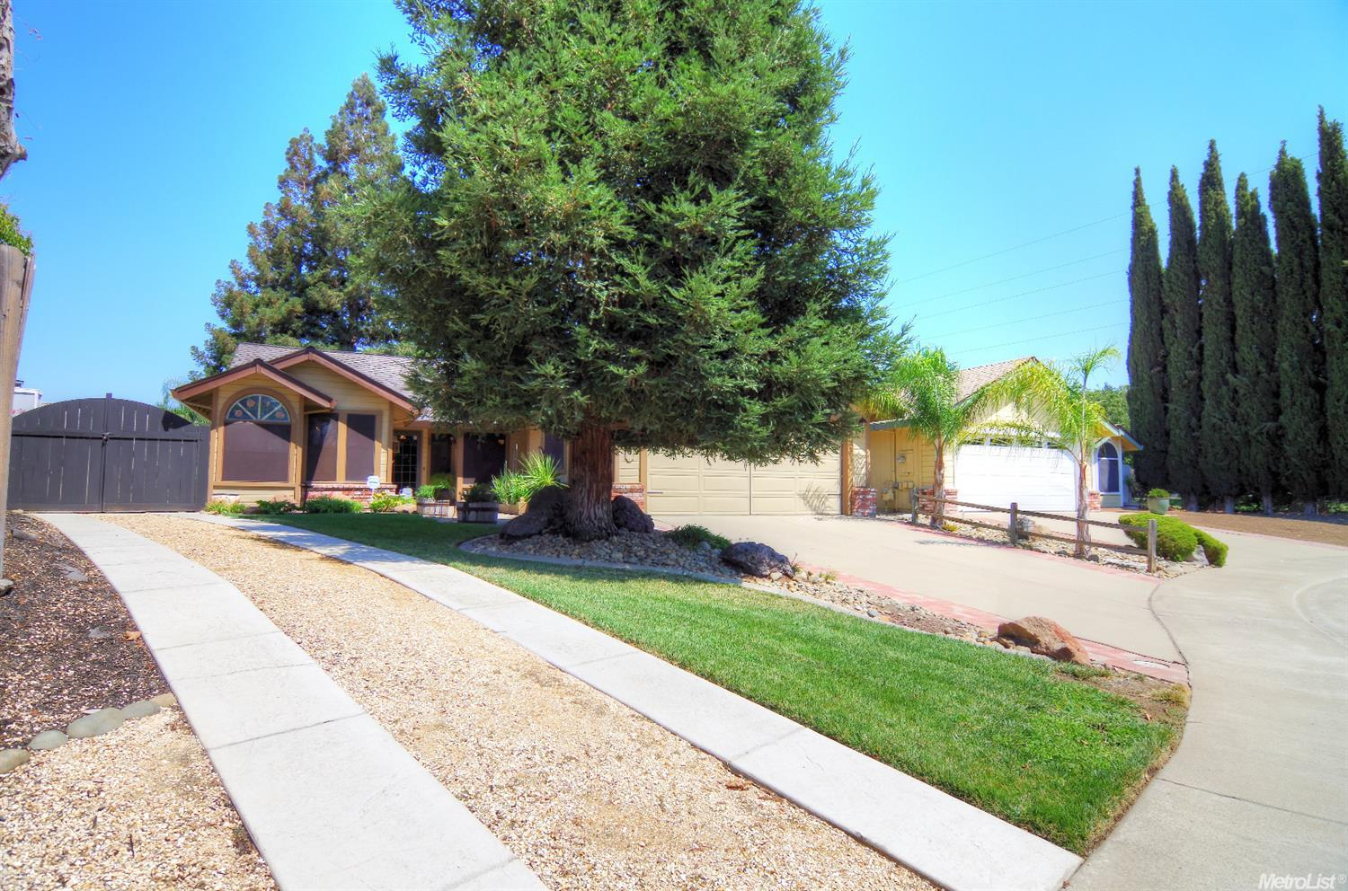 5326 Misty Meadow Way, ELK GROVE, 95758, CA
