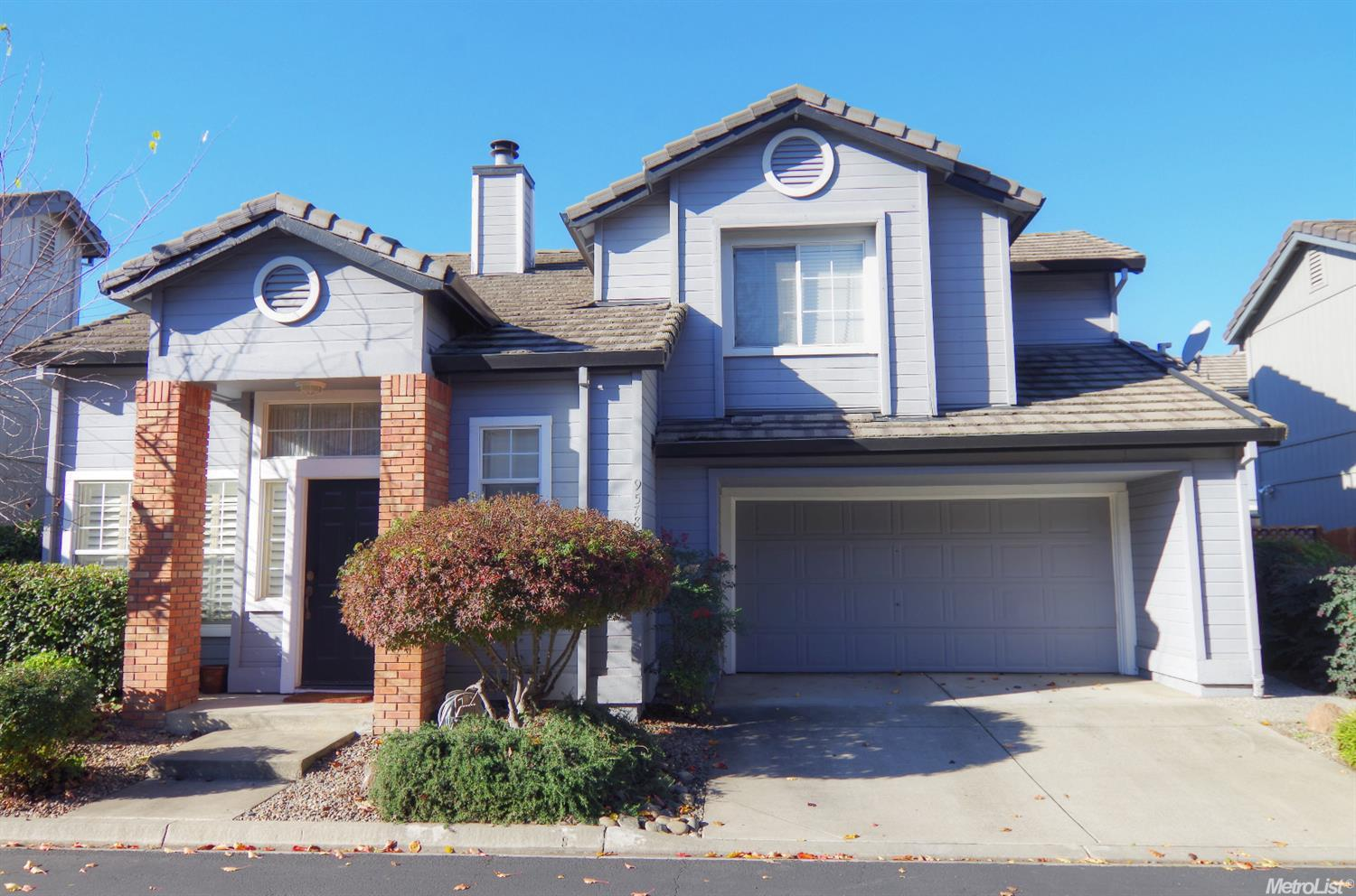 9578  Dominion Wood Lane, ELK GROVE, 95758, CA