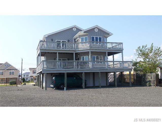 102 Burgee Drive, Little Egg Harbor, 08087, NJ