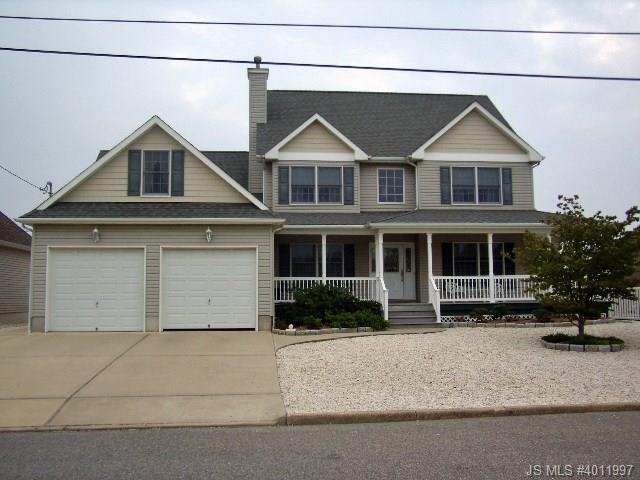 902 Boxer Dr Drive, Lacey Twp, 08731, NJ