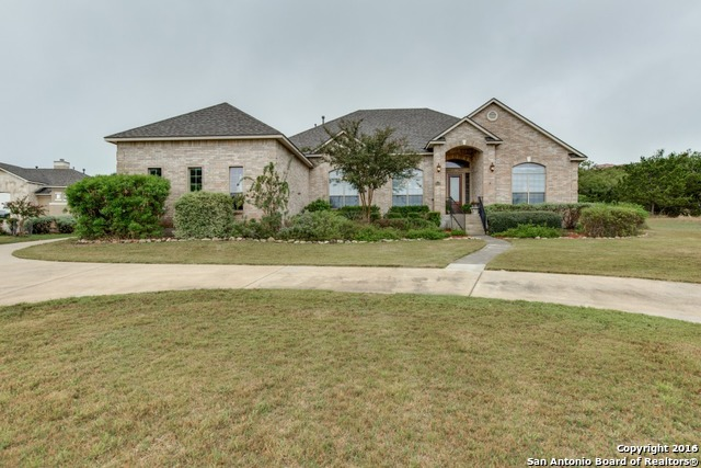 22219 QUIET MOON DR, GARDEN RIDGE, 78266, TX