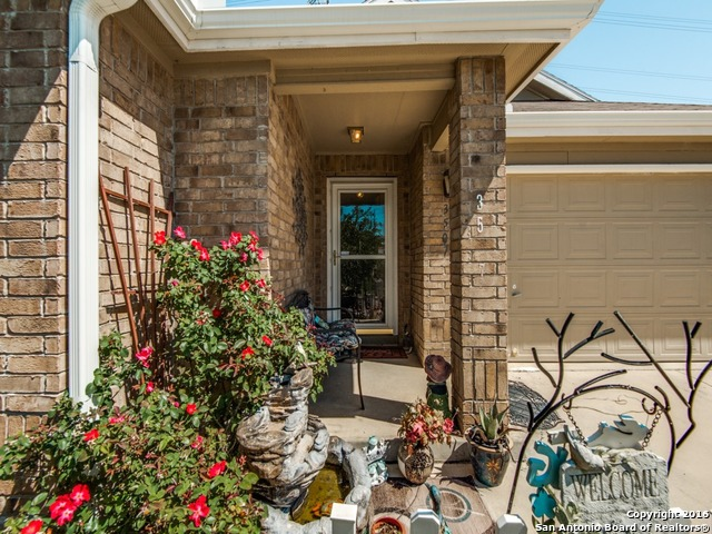 3507 Whisper Branch, SCHERTZ, 78154, TX