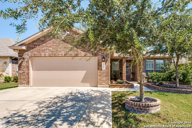 3540 IRISH CREEK RD, SCHERTZ, 78154, TX
