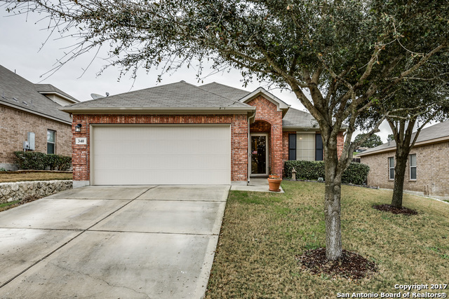 340  PRIMROSE WAY, NEW BRAUNFELS, 78132, TX